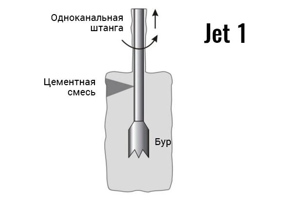 img-jet-1