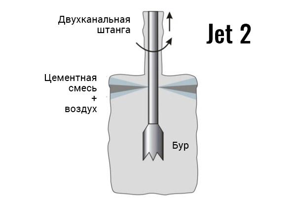 img-jet-2