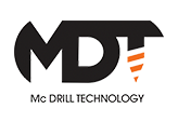 logo-partners-mdt