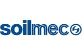 logo-partners-soilmec