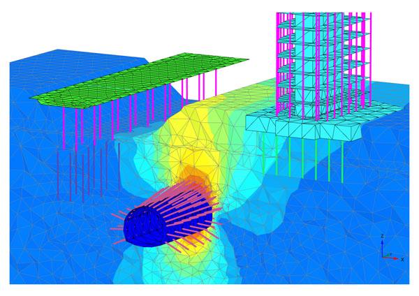 geoteh-modelirovanie-1